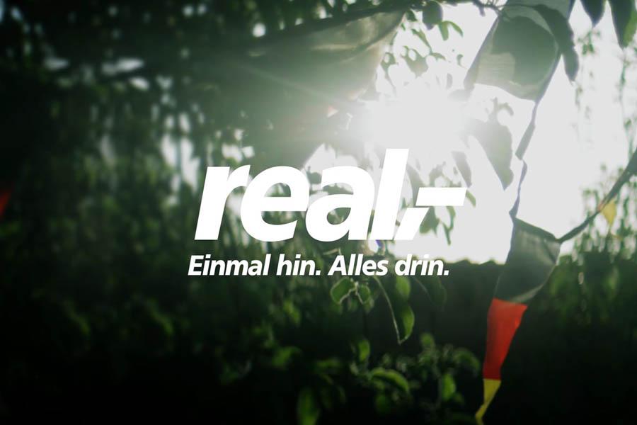 real_em